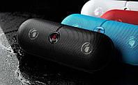 Портативная Bluetooth колонка BT-50 speaker, Портативный динамик, Портативная музыкальная колонка