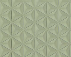 Contract wallcoverings TRILOGY, фото 2