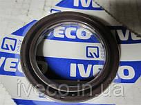 40101843 Передний сальник КПП сальник первичного вала 48x65x10 Ивеко Карго Iveco Cargo Tector 60-180E
