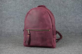 Женский рюкзачок «Лимбо+»  12001  Фиолетовый