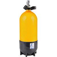ROTH 15 litre 230 bar tank