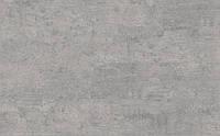 Ламинат Egger PRO Aqua+ Бетон Фонтия серый