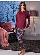 Женская пижама Cotonella DD869