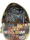 Рюкзак Загадка, фото 3