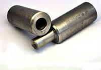 Петля точеная  ф 32 мм (L=120)