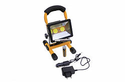 Прожектор портативный FA-W902