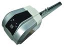 Комплект електродвигуна ASG1000/3KIT-L
