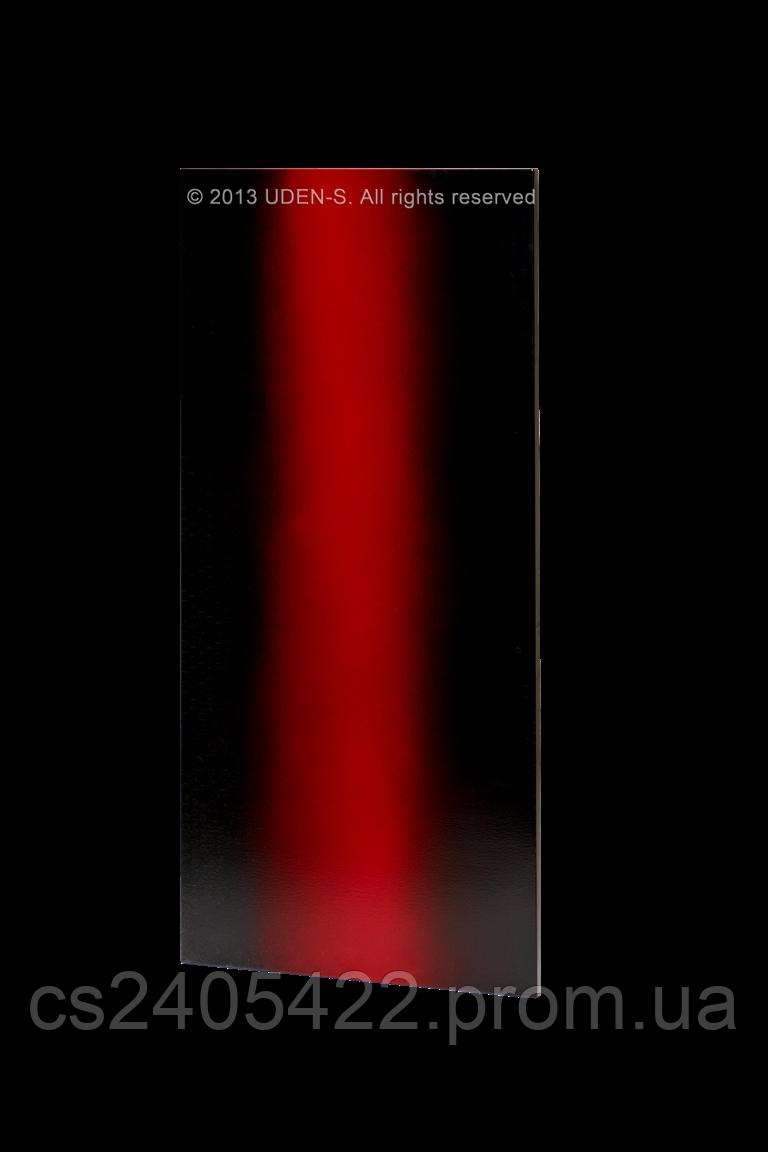 Металлокерамический обогреватель UDEN-700 Гранатовый браслет