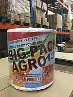 Шпагат полипропиленовый крученый 7700 ТЕХ 1170 м 9 кг