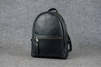 Женский рюкзачок «Лимбо+»  12002  Черный