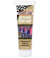 Смазка Finish Line Grease керамическая густая 60 мл