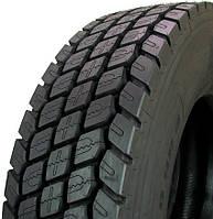 215 75 17.5 Грузовые шины Matador DHR4 тяга-ведущие