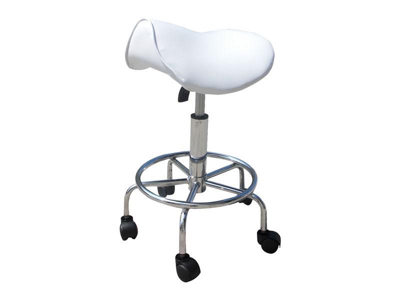 Стул-седло для мастера модель 846 без спинки