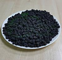 Арония черноплодная 150г