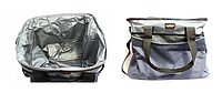 COOLING BAG CL 1302, термосумка,термобокс,сумка-холодильник