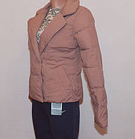 Куртка-пиджак женская весна-осень ANDREA DARSSINI 8832