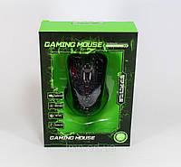 Игровая мышь мышка Gamer Mouse X2 , Проводная мышь, Компьютерная мышка, Мышь для пк, Мышка для пк