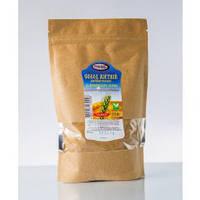Солод ржаной ферментированный из проросшего зерна (250г) Мак-Вар