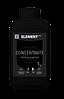 CONCENTRATE ELEMENT PRO  Грунт-концентрат глубокого проникновения, 1л.