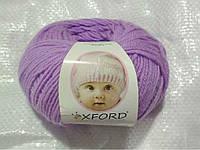 Пряжа Baby Wool 09 ТМOXFORD