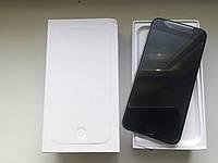 Apple iPhone 6 128GB Grey /Новый (RFB) / NeverLock Запечатан, фото 1