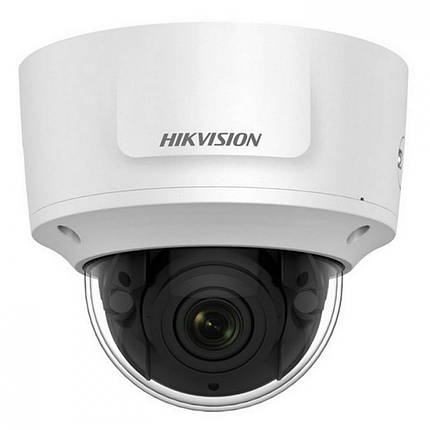 Hikvision DS-2CD2755FWD-IZS, фото 2