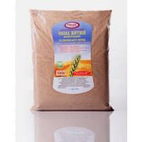 СОЛОД ржаной ферментированный из проросшего зерна (500г) Мак-Вар