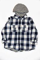 Детская Рубашка 12-18 месяцев 86 см H&M