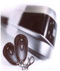 Комплект електродвигуна ASG1000/4KIT