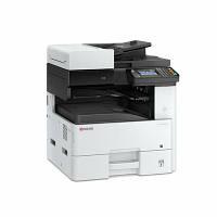 Kyocera ECOSYS M4125idn (сет.принтер/копир/сканер/ARDF/дуплекс)