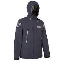 Куртка легкая 500 Tribord мужская, темно-синяя