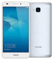 Смартфон Huawei Honor 5C