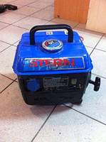 Электрогенератор бензиновый Stern GY1000L