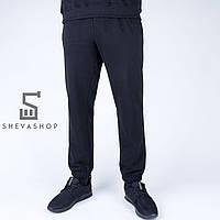Спортивные штаны Punch - Free Spring,чёрные
