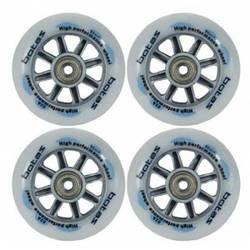 Запасные колеса Botas In-Line Stratos 90 мм 84A HP (ND-80922-0-090)
