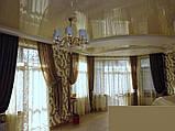 Шторы в зал, фото 6
