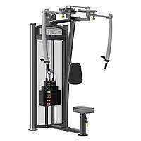 Тренажер Баттерфляй-Задние дельты IMPULSE Pec Fly-Rear Delt Machine для дома и спортзала, Киев
