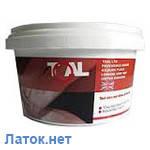 Паста для мытья рук 600 гр Toal, Одесса