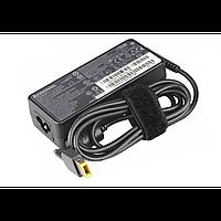 Блок питания для ноутбука 20V Lenovo 20V 4.5A 90W (USB+pin)