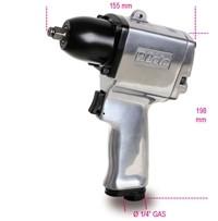 Профессиональный ручной инструмент Beta Италия