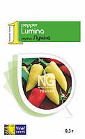 Семена перца Лумина 0,3 г, Империя семян