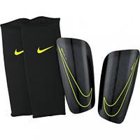 Щитки с чулками Nike Mercurial Lite
