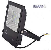 Светодиодный LED прожектор 50Вт Elmar