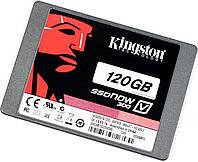 "SSD Kingston V300 120Gb 2.5"" SATAIII"