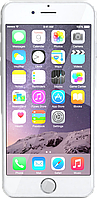"""Китайская копия iPhone 6 (i6S), тепловой дисплей 4.7"""", 4GB, Wi-Fi, 1 SIM. Точная копия!"""