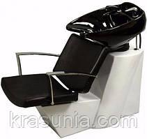 Кресло-мойка E007