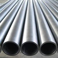 ГОСТ 8732-78 трубы стальные бесшовные горячекатаные