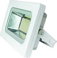 Прожектор светодиодный Kosmos, 100w, ip65, фото 1