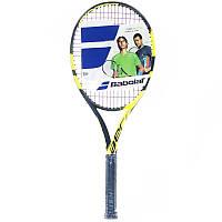 BABOLAT Aero Pro Drive Tennis Racket