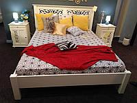 Румынская спальня Арабеск в стиле прованс, фото 1